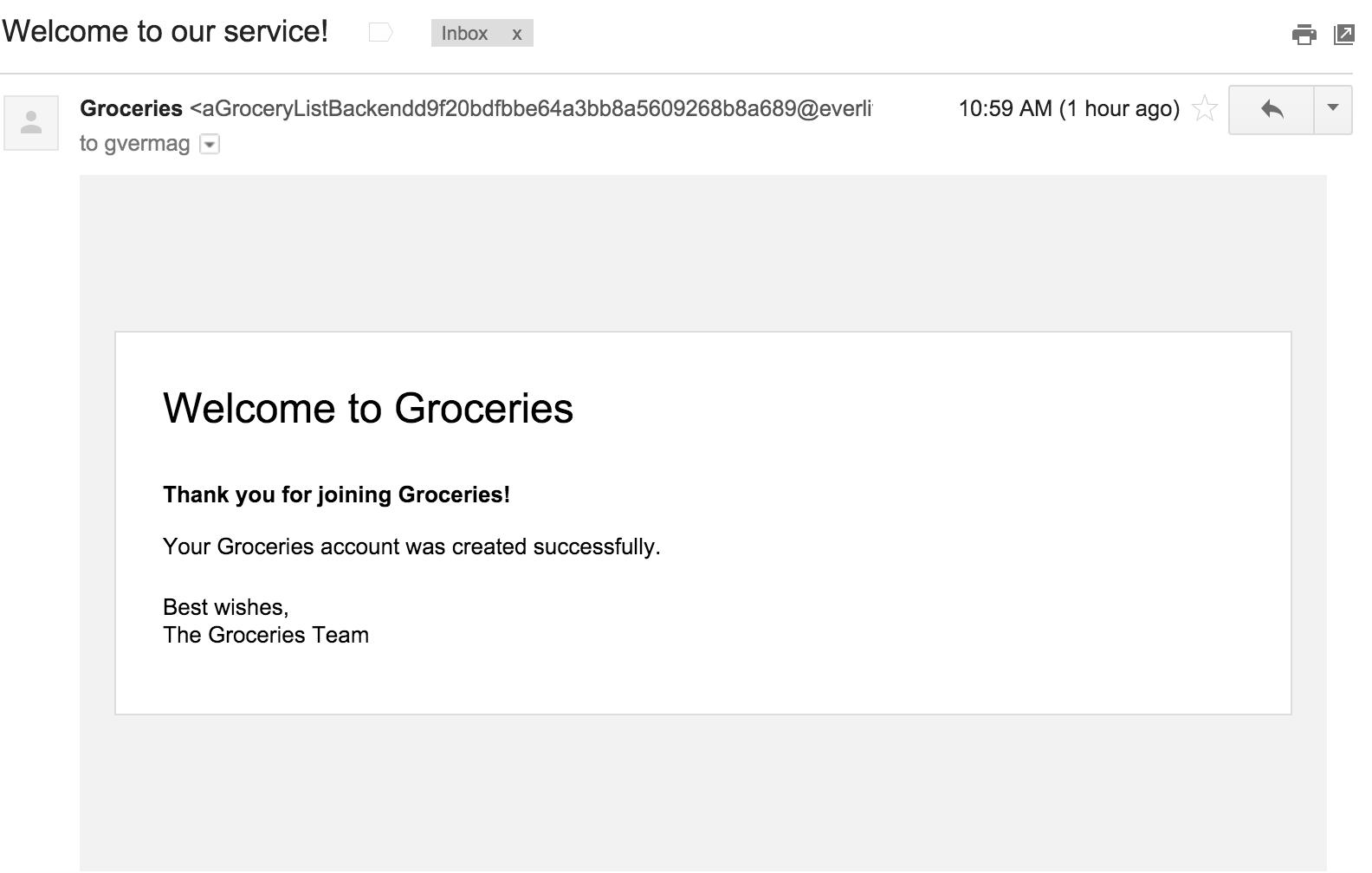 NativeScript_Groceries_App_Confirm