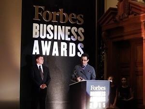 Vassil_Terziev_ForbesAwards2015