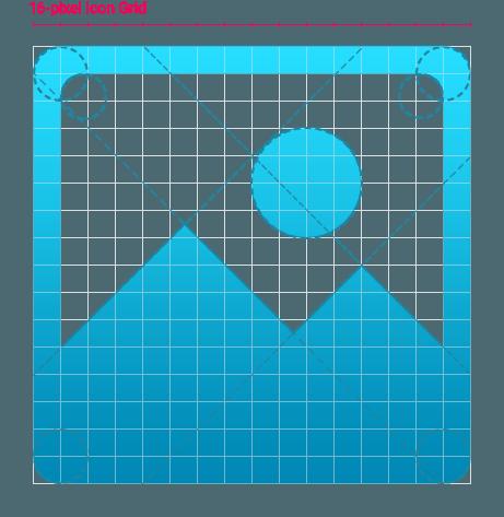 pixel_grid
