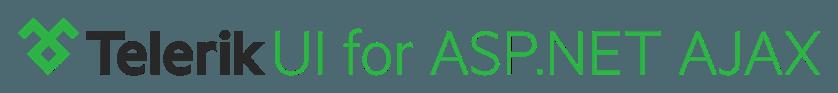 telerik-ui-aspnet-ajax-logo