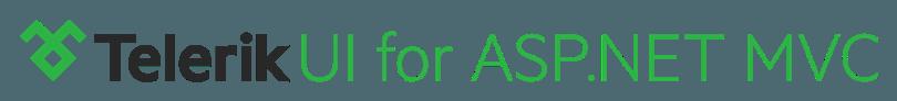 telerik-ui-aspnet-mvc-logo