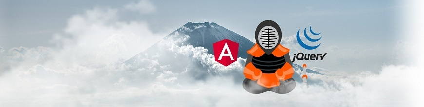 Kendo UI for Angular 2 Is Now a Release Candidate_870x220-1