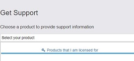 How To Submit a Support Ticket_270x123