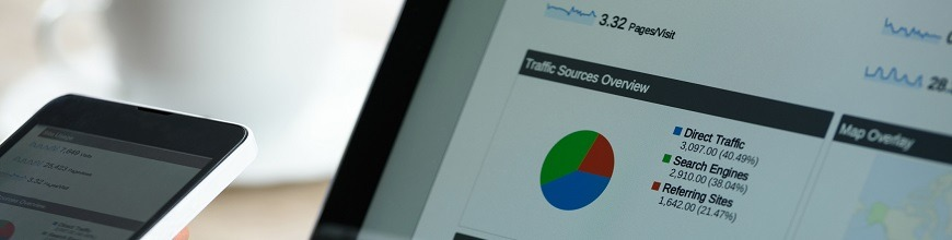 How a Reporting Solution Can Solve Your Business Needs_870x220