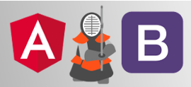 Kendo UI DevChat Recap Building Responsive Dashboards with Angular and Bootstrap 4_270x123