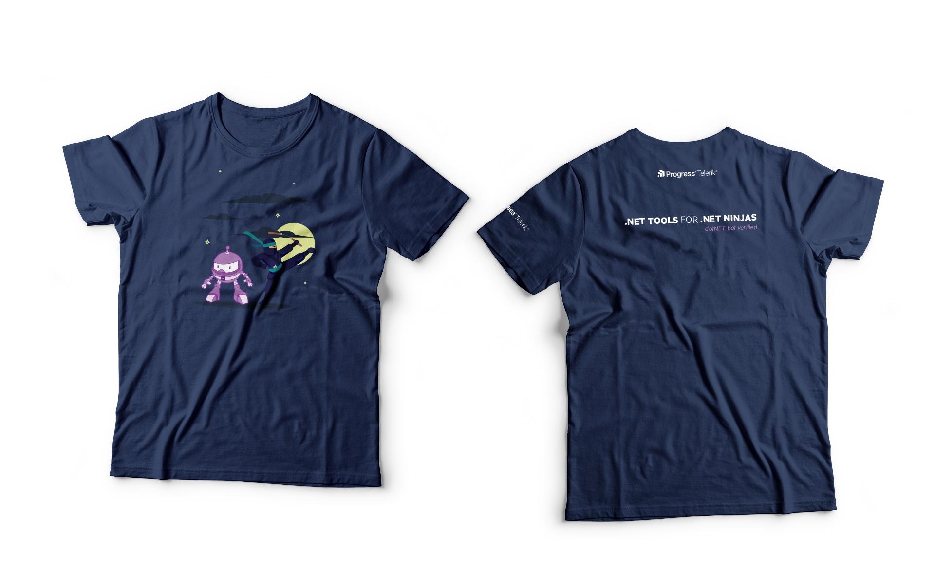 T-Shirt-Mockup1.2.1