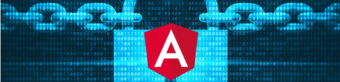Defending Angular Applications with a Content Security Policy_1170x285