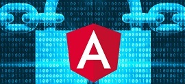 Defending Angular Applications with a Content Security Policy_270x123