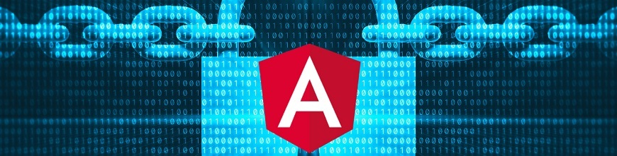 Defending Angular Applications with a Content Security Policy_870x220