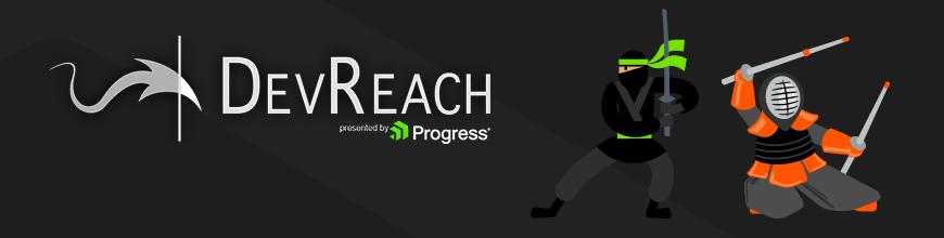 DevReach is Back-2_870x220