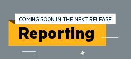Sneak Peek Internationalization & More in Telerik Reporting R1 2018_270x123
