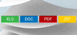 4 Ways to Export from WPF and WinForms to Word and PDF Files_270x123