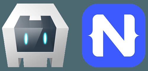 cordova-nativescript