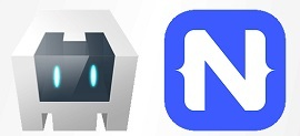 Modernizing One Hybrid App at a Time - Free Telerik Platform Webinar_270x123