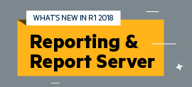 Whats New in Telerik Reporting and Report Server R1 2018_270x123