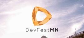 DevFestMN