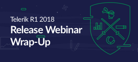 telerik-r1-2018-release-webinar-wrap-up-270-123