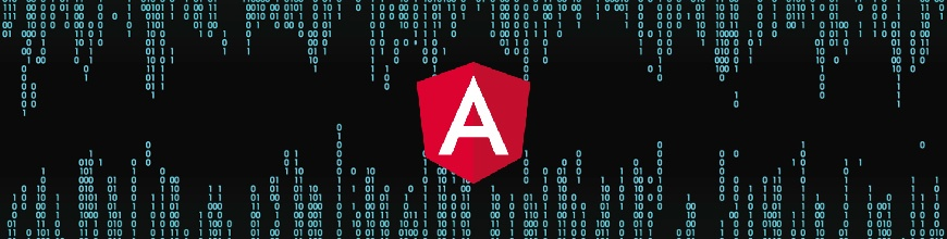 Dive Into ng-packagr on this Episode of Angular Air_870x220