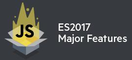 ECMAScript Goodies_Major _270x123