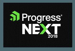 progressnext-logo