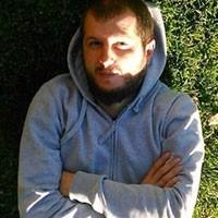 tsviatko-yovchev