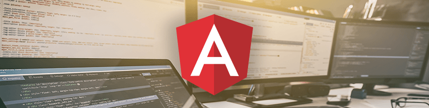 Updating to Angular's HttpClient: Simpler HTTP Calls