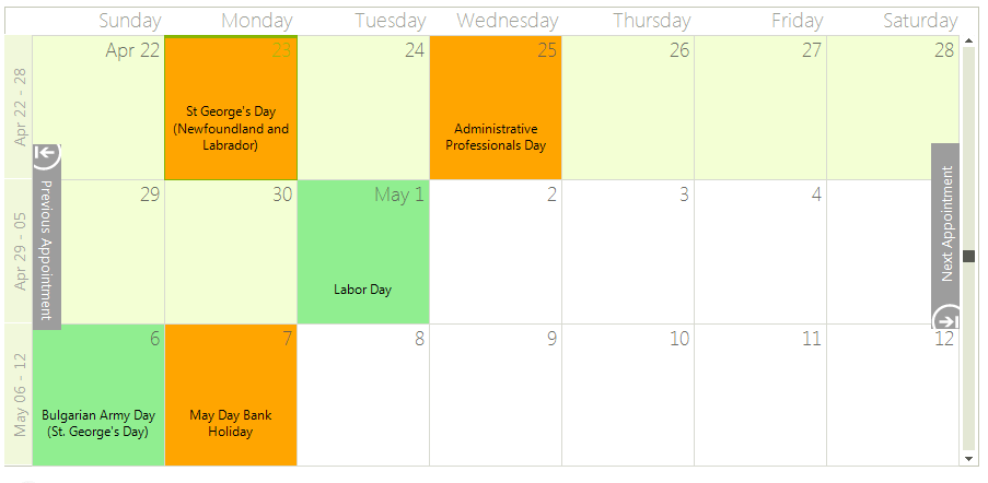 scheduler_holidays