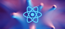 New Features and Fixes We Got with the Latest React Releases_270x123