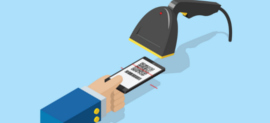 Creating Barcodes in Your Xamarin Mobile Applications_270_123