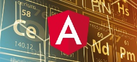 Getting Started with Angular Elements_270x123