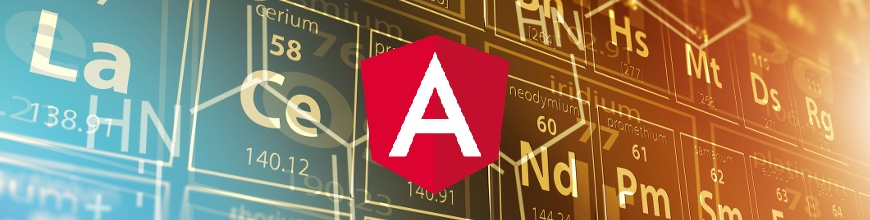 Getting Started with Angular Elements_870x220