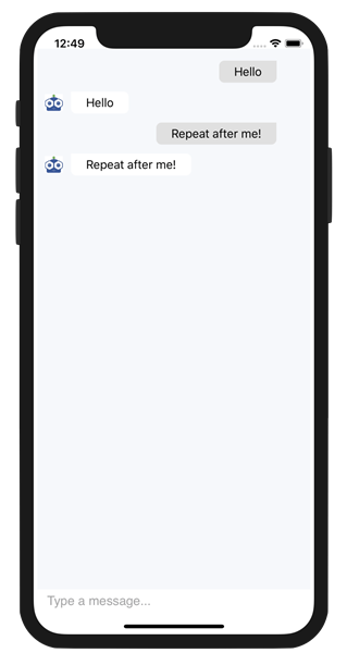 repeatbot
