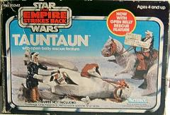 Tauntaun_with_Open_Belly_Rescue_Feature