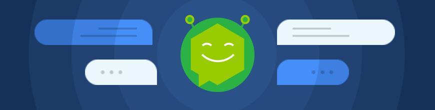 chatbot-870x220