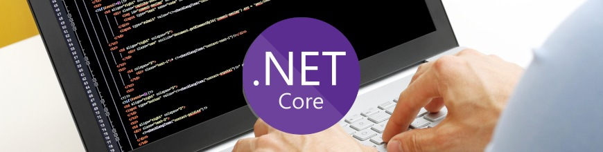 Why You Should Use View Components, not Partial Views, in ASP.NET Core