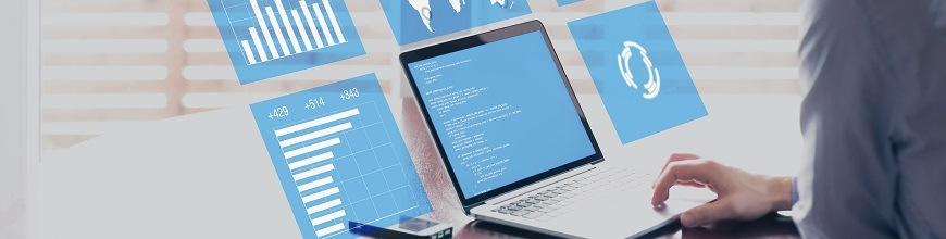 6 Beautiful Line of Business Features of Telerik Report Server_870x220
