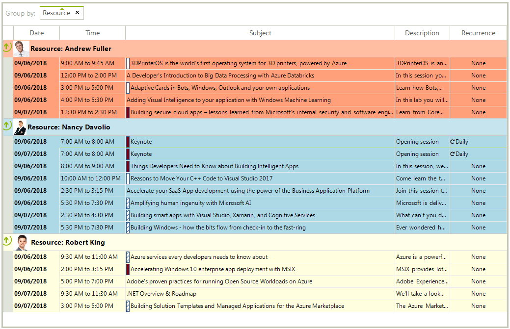 grouped_Agenda_Formatted