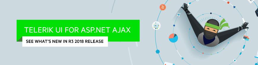 R3_releaseishereASPNET-AJAX-870x220