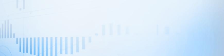 5 Data Reporting Pains Solved - Webinar Recap_870x220
