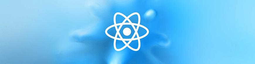 Hello, Create React App 2 0!