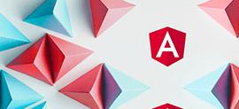 everything-about-angular-bindings-270x123
