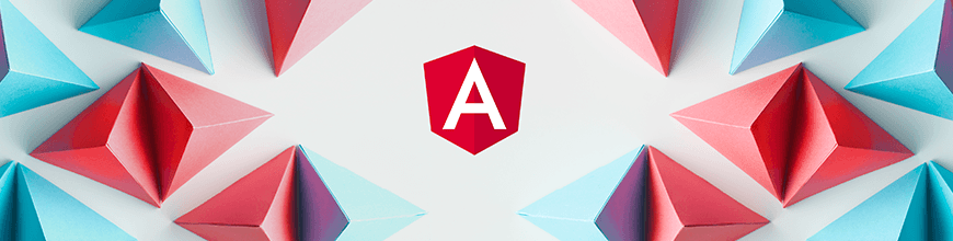 everything-about-angular-bindings-870x220