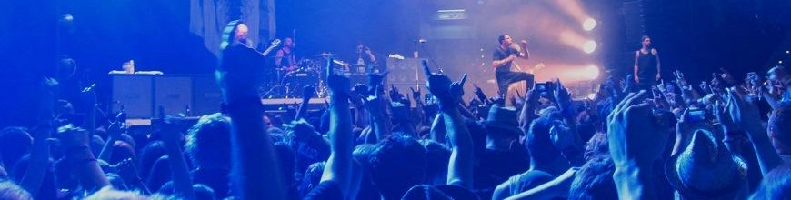 How Glastonbury 2019 Ticket Sales Broke the Ticketing Website_870x220