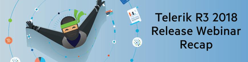 R3 2018 Release Webinar Recap Blog Top