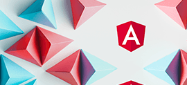 Whats New in Angular 7_270x123