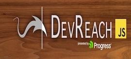 DevReachJS-270x123