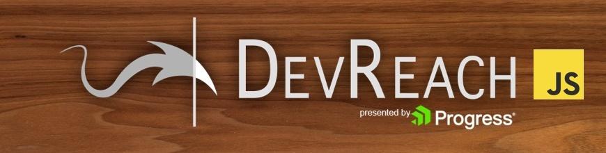 DevReachJS-870x220