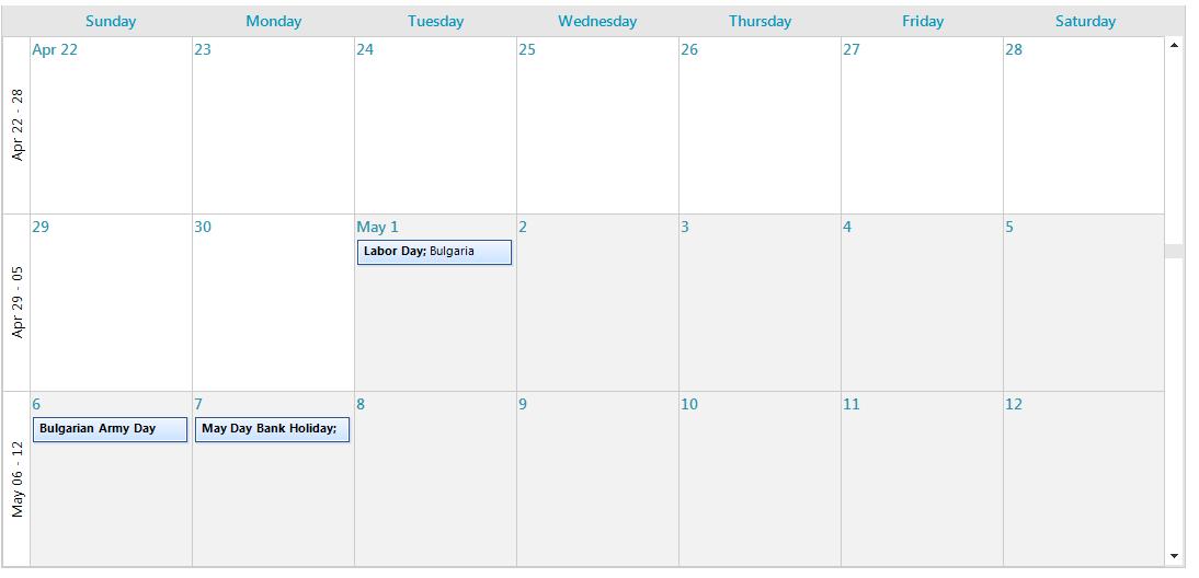 SchedulerHolidays02
