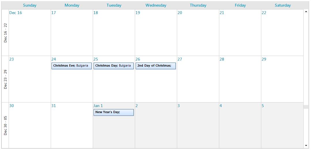 SchedulerHolidays03