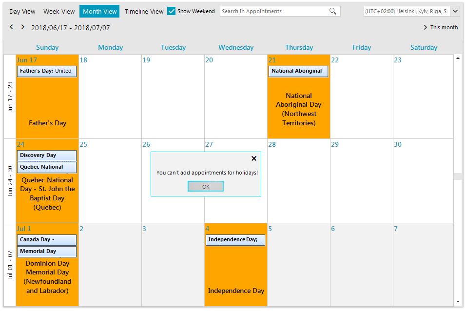 SchedulerHolidays05